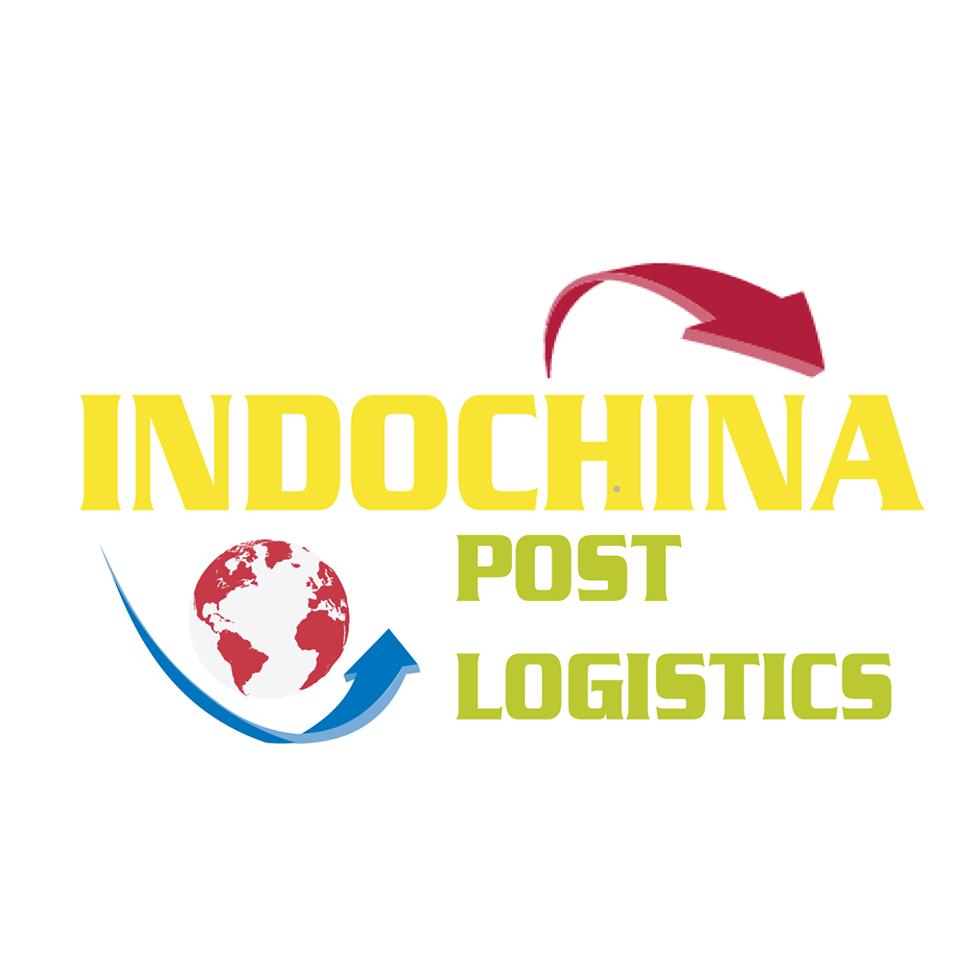 Indochina Post - đối tác của chúng tôi