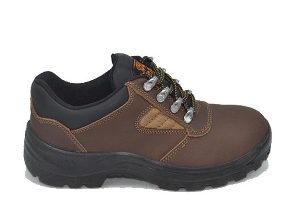 Thủ tục nhập khẩu giày bảo hộ