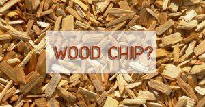 Thủ tục xuất khẩu gỗ dăm