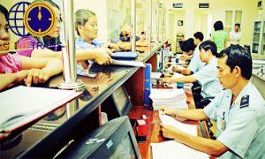Dịch vụ hỗ trợ khai thuê hải quan tại Chi cục Hải quan Hà Tây (Hà Nội)