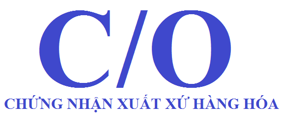 Nội dung chi tiết CO form D