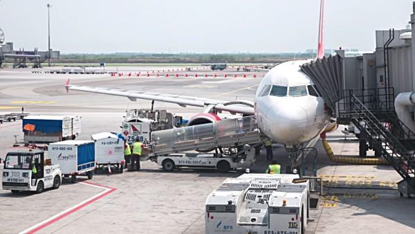 Các loại cước hàng không hiện nay tại Việt Nam