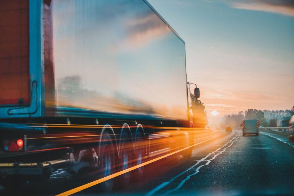 Cải thiện hiệu suất OTIF trong quản lý chuỗi cung ứng