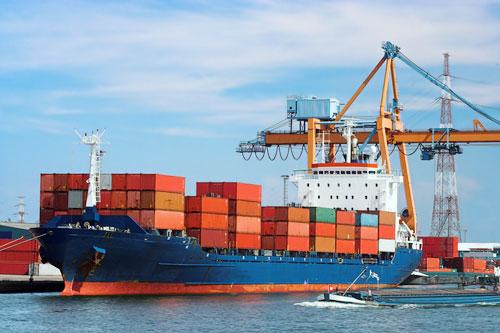 Tàu Chuyến Và Tàu Chợ Là Gì? Phân Biệt Tàu Chuyến Và Tàu Chợ